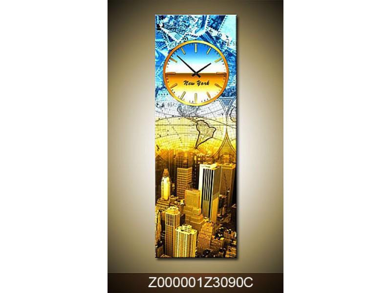 Z000001