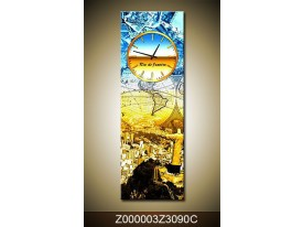 Z000003