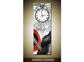 Z000021