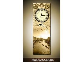 Z000024